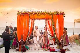 Wedding Planning Websites Priyanka Mathur Priyankam1216 Twitter