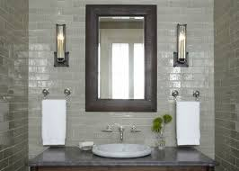 Kohler Bancroft Sink Faucet 269 Best Bathroom Designs Images On Pinterest Bathroom Designs