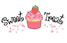 cupcake tattoo by takeowizard on deviantart