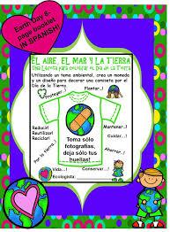 12 best dia de la tierra earth day activities for bilingualkids