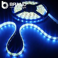 led battery operated strip lights small battery operated lights small battery operated lights