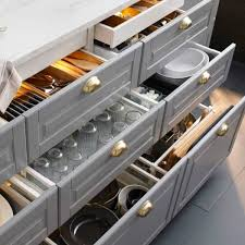 ikea kitchen cupboard storage boxes storage solutions that fit your ikea kitchen and budget part 1