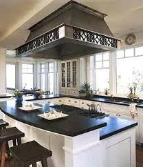 kitchen vent ideas stove vent kitchen vent range design ideas stove vent