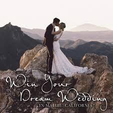 wedding planner california california wedding giveaway wedding planner coordinator
