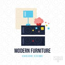 Online Modern Furniture Store by Exclusive Customizable Logo For Sale Modern Furniture