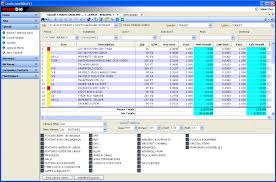 intellibid estimating software conest software