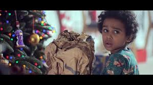 watch john lewis u0027 christmas advert 2017 featuring moz the monster
