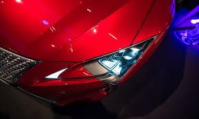 lexus nx 300h hybrid technische daten neues kompakt suv lexus nx kommt 2014 auf den markt automativ