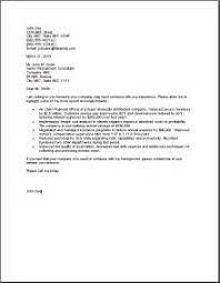 making a resume in microsoft word bottle waitress resume sample