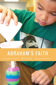 69 best kids bible lessons images on pinterest sunday