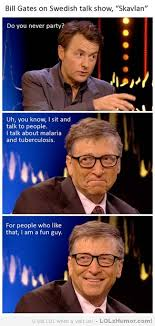 Bill Gates Memes - bill gates archives lolz humor