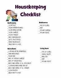 living room checklist room cleaning checklist pilotproject org