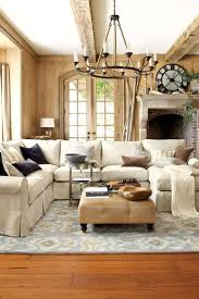 46 best amazing entertainment rooms images on pinterest living