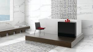 Titles For Bathroom by Tiles For Bathroom Kitchen Designer Tiles Bath Fittings Tiles
