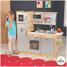 vintage kitchen ideas tips u0026 ideas fifties kitchen decor kidaire play kitchen