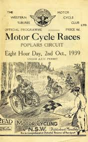 On This Day In History On This Day In History The Motor Racing Programme Covers Project