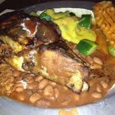 az cuisine richardson s cuisine of mexico restaurant az opentable