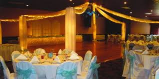 wedding reception halls gardens reception and catering for indoor or outdoor