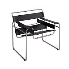 Eames Molded Plastic Rocker RAR From Design Within Reach - Design within reach eames chair