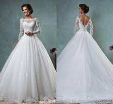 sultry elizabeth vintage style wedding dresses mother of the