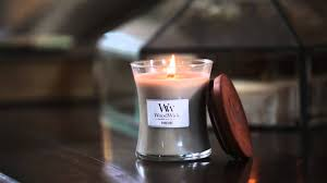 home interiors and gifts candles woodwick candles jar candles by woodwick cupcakes friday fun find