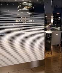 window blinds at menards 3m fasara venetian window film for front window flip it so dog