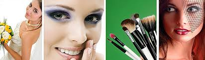 professional makeup classes join makeup classes and become a professional makeup artist