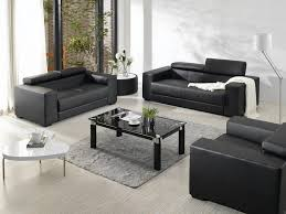 furniture leather sleeper sofa leather sectional loveseat sofa