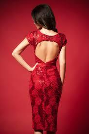 rochii online rochie cristallini editie limitata ska148 rochii online