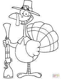 pilgrim coloring page pilgrim family coloring pages hellokids com
