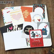 acid free photo album online get cheap acid free album aliexpress alibaba