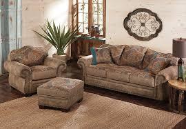 western leather furniture u0026 cowboy furnishings from lones star
