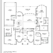 open floor plan house plans 15 unique open floor plans color open floor plan homes with loft