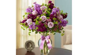 flowers international celebrate the in your on international women s day