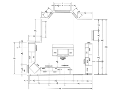 kitchen cabinets harrisburg pa harrisburg pa contemporary kitchen mother hubbard u0027s custom cabinetry