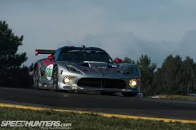 dodge viper snake the snake returns alms srt viper gts r speedhunters