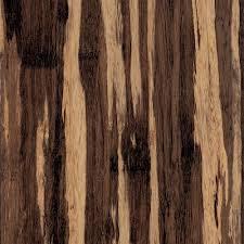 Laminate Floor Pros And Cons Flooring 41 Unforgettable Dark Laminate Flooring Photos Design