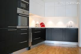 kitchen furniture price kitchen furniture price exles köögimööbel otse tootjalt