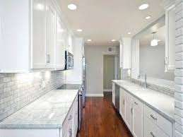 galley kitchens ideas fantastic ideas white galley best white galley kitchens ideas on
