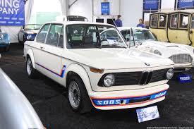 1973 bmw 2002 for sale 1973 bmw 2002 turbo bmw supercars
