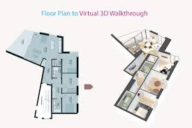 Apartment Layout Planner Uae Event Photography Specialist Wise Monkeys Foto Virtual 3d