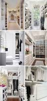 1403 best c l o s e t images on pinterest master closet walk in