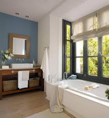 modern bathroom design ideas 25 small bathroom remodeling ideas creating modern rooms to increase