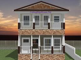 pictures prefabricated bungalow homes craftsman best image