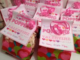 popcorn valentines my favorite things