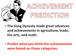 list please predict who the 1 list an invention that you use on a daily basis 2 how does