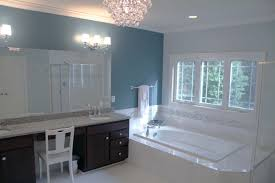 show me the money two luxury houses by riverstone homes put house