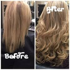 salons that do hair extensions do or dye salon 11 photos 20 reviews hair extensions 1720