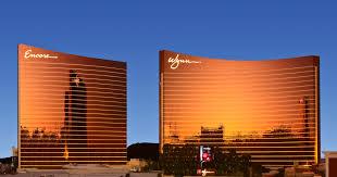 top 3 hotels in las vegas the booking guru