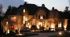 low voltage outdoor lighting kits house lighting